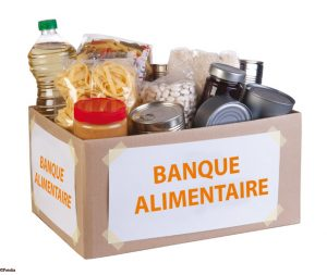 Banque_Alimentaire©-photka-